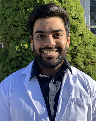 Meet the Doctor - Joliet Dentist Cosmetic and Family Dentistry