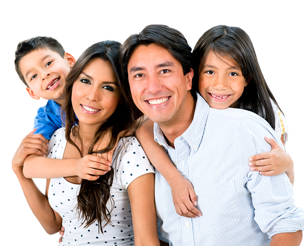 Dentist in Joliet, IL, Cosmetic and Family Dentistry 60435